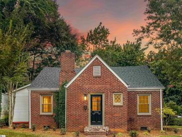 Photo one of 306 Grove Road Greenville  29605 | MLS 1454233