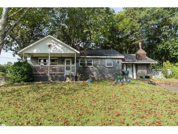 Photo one of 106 Valley Drive Greer  29651 | MLS 1454251