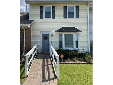 Photo one of 331 W Pointe Drive Spartanburg  29301 | MLS 1454266