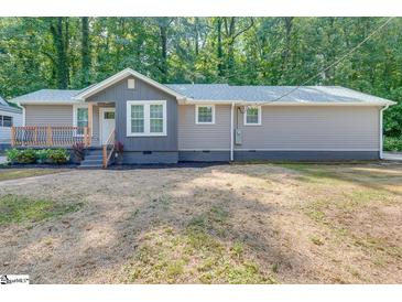 Photo one of 301 McMakin Drive Greenville  29617   MLS 1454295