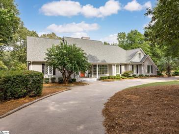 Photo one of 207 Carolina Club Drive Spartanburg  29306 | MLS 1455729