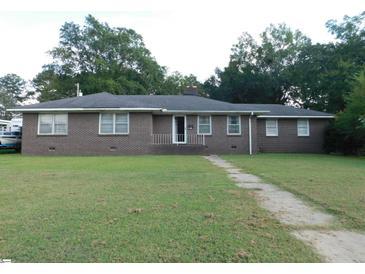 Photo one of 1014 Reynolds Avenue Greenwood  29649 | MLS 1455749