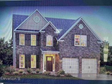 Photo one of 428 Raleighwood Lane Simpsonville  29681   MLS 1455775