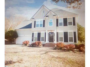 Photo one of 113 Farmwood Drive Fountain Inn  29644   MLS 1455821