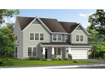 Photo one of 703 Oak Hill Lane Belton  29627 | MLS 1455840