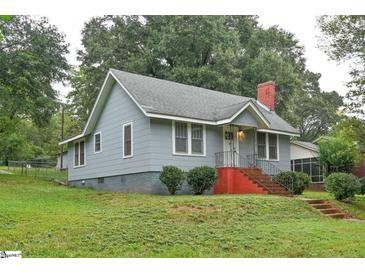 Photo one of 528 Grove Road Greenville  29605 | MLS 1455857