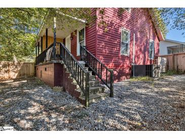 Photo one of 1225 1st Avenue Greenville  29609   MLS 1455934