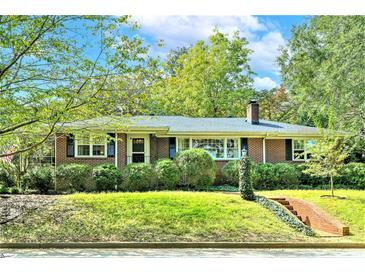 Photo one of 4 E Montclair Avenue Greenville  29609   MLS 1455943