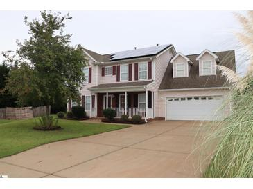 Photo one of 312 N Openfield Court Lyman  29635   MLS 1455998
