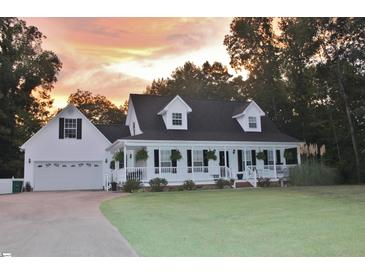 Photo one of 211 Edwards Mill Road Taylors  29687 | MLS 1456000