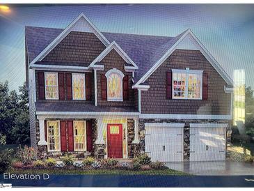 Photo one of 436 Raleighwood Lane Simpsonville  29681   MLS 1456039