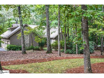 Photo one of 353 Twin Oaks Drive Spartanburg  29306   MLS 1456079