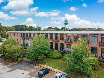 Photo one of 300 South Street #204 Simpsonville  29681   MLS 1456081