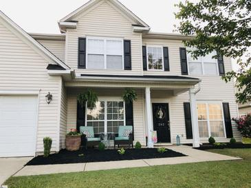 Photo one of 202 Blue Sage Place Simpsonville  29680 | MLS 1456100