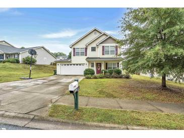 Photo one of 138 Maximus Drive Greenville  29651 | MLS 1456115