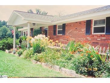Photo one of 3986 Walnut Grove Road Roebuck  29369 | MLS 1456126