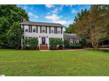 Photo one of 103 Half Mile Place Greenville  29609 | MLS 1456132