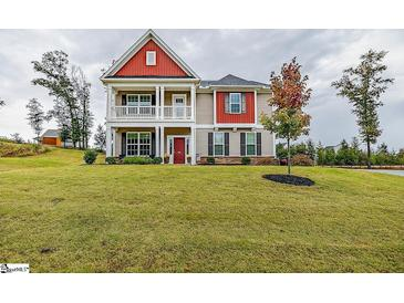 Photo one of 327 Avendell Drive Easley  29642   MLS 1456165