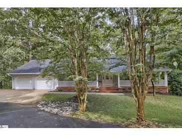 Photo one of 41 Flatwoods Road Travelers Rest  29690 | MLS 1456185