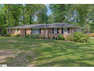 Photo one of 11 Howell Road Greenville  29615 | MLS 1456246