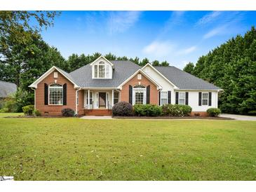 Photo one of 203 Smithfield Drive Anderson  29621 | MLS 1456250