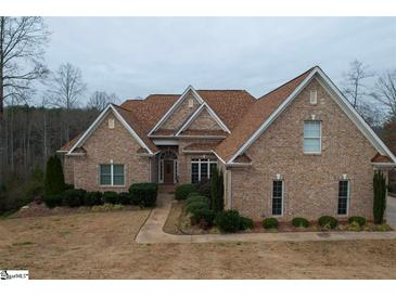 Photo one of 443 Twin Springs Drive Spartanburg  29301 | MLS 1456265