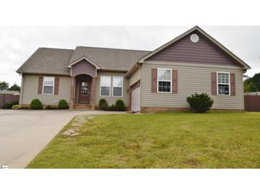 Photo one of 5335 Locust Hill Road Travelers Rest  29690 | MLS 1456330
