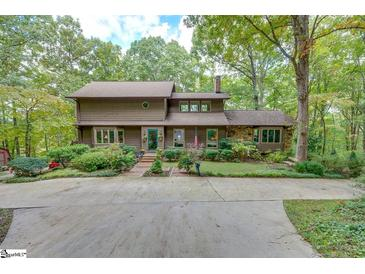Photo one of 185 W Hester Drive Easley  29640 | MLS 1456378