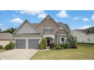 Photo one of 502 Cardiff Court Easley  29642 | MLS 1456380