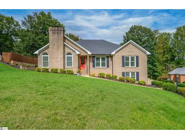 Photo one of 307 Ledgewood Way Greenville  29609 | MLS 1456384