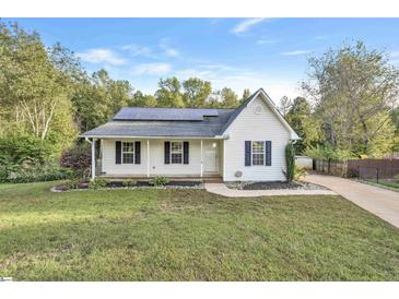 Photo one of 334 Berryhill Drive Boiling Springs  29316 | MLS 1456385