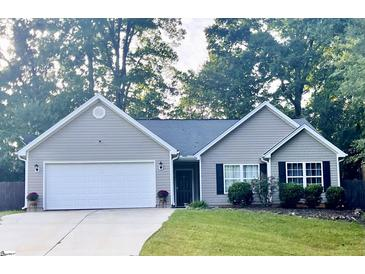 Photo one of 9 Saponee Drive Greenville  29617 | MLS 1456393