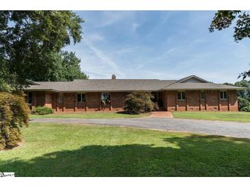 Photo one of 4171 Old Furnace Road Chesnee  29323 | MLS 1456433