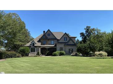 Photo one of 119 Reserve Drive Piedmont  29673 | MLS 1456447