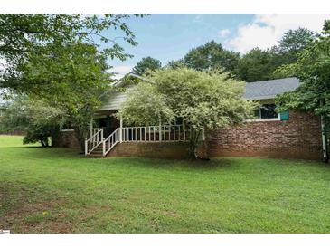 Photo one of 155 Margate Circle Chesnee  29323   MLS 1456490