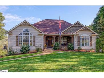 Photo one of 24 Carriage Drive Greer  29651   MLS 1456496