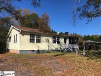 View 238 Pearson Road Easley SC