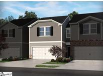 View 426 Windsinger Lane Greer SC