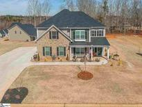 View 309 Avendell Drive Easley SC