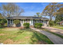 View 502 Creswell Avenue Anderson SC