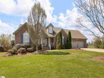View 1062 Corie Crest Drive Boiling Springs SC