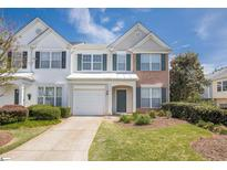 View 407 Westcot Court Greer SC