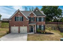 View 608 Carmelo Court Greer SC