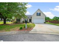 View 116 Red Holly Ridge Court Greer SC