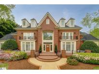 View 2 Baronne Court Greer SC