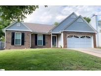 View 122 W Fall River Way Simpsonville SC