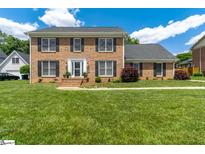 View 313 S Wingfield Road Greer SC