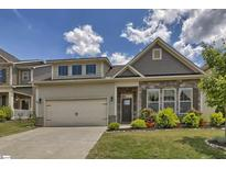 View 123 Crowned Eagle Drive Taylors SC