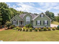 View 111 Streater Lane Anderson SC