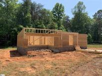 View 751 Shady Grove Road Pickens SC